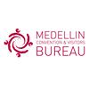 Medellín Convention & Visitors Bureau