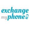 ExchangeMyPhone