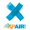 XPair - Climamaison