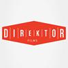 Direktor Films