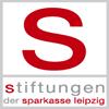 Stiftungen der Sparkasse Leipzig