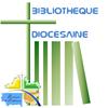 Bibliothèque diocésaine d'Orléans