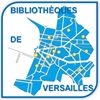 Bibliothèques municipales de Versailles