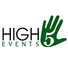 High 5 Events
