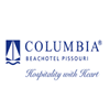 Columbia Beach Hotel