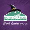 BOLIVAR PLAZA C.C