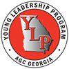 Young Leadership Program, Associated General Contractors of Georgia, Inc.