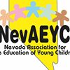 Nevada Association for the Education of Young Children (NevAEYC)