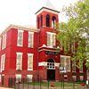 Concord High School, Staten Island, NY
