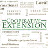 Cochise County Cooperative Extension