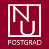 PostGraduate Education at NUHS