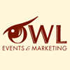 Owl Events and Marketing