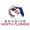 Skydive North Florida