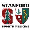 Stanford Sports Medicine