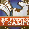 De Puertos y Campo