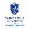 SLU Athletic Training Program