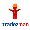 Tradezman