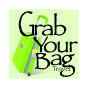 Grab Your Bag Travel