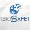 Vision Safety Group Ltd