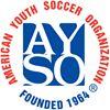 Twinsburg AYSO Soccer Region 1026