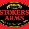Stoker's Arms Kloof