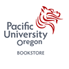 Pacific University Bookstore