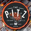 The Pitz
