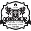 Connor's Public House