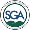 Champlain College Student Government Association