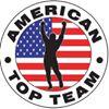 American Top Team Zagreb