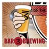 Bar 3 BBQ and Brewing