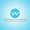 Weinberger Orthodontics