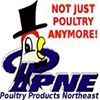 PPNE - Poultry Products Northeast