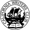 California Writers Club Marin
