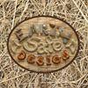 Earth Safe Design