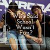 Aurora Bartending Schools