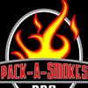 Pack-A-Smokes