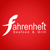 Fahrenheit Seafood & Grill