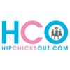 HipChicksOut
