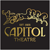 Capitol Theatre & Creamery