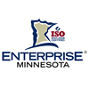 Enterprise Minnesota