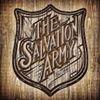 The Salvation Army Richmond, Ky