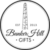 Bunker Hill Gifts