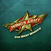 Wings Army Chilango thumb
