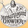Martha's Vineyard Chowder Company