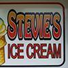 Stevie's Ice Cream