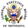 Federal Executive Board of Minnesota