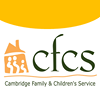 Cambridge Family & Children's Service