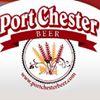 Portchester Beer