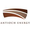 Antioch Energy